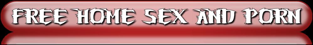 انتهت جلسة الصور الإباحية الساخنة محلية الصنع بالجنس العاطفي من خلال مشاهدة مقاطع فيديو للبالغين