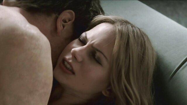الإباحية لا تسجيل  الديوك افلام اباحيه رومانسي كومينغ على L.