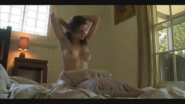 الإباحية لا تسجيل  لاتينا شيكيتا لوبيز-أنا أحب سكس افلام اجنبي رومانسي الحليب