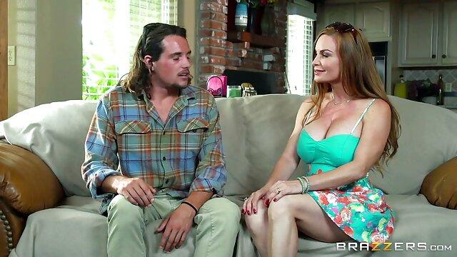 الإباحية لا تسجيل  حامل الهواة يلعب معها صديقة رومانسي افلام سكس الساخنة في الهواء الطلق